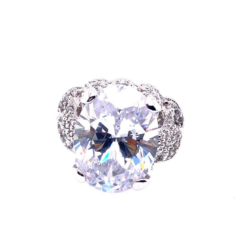 Thacker Jewelry 620-00169