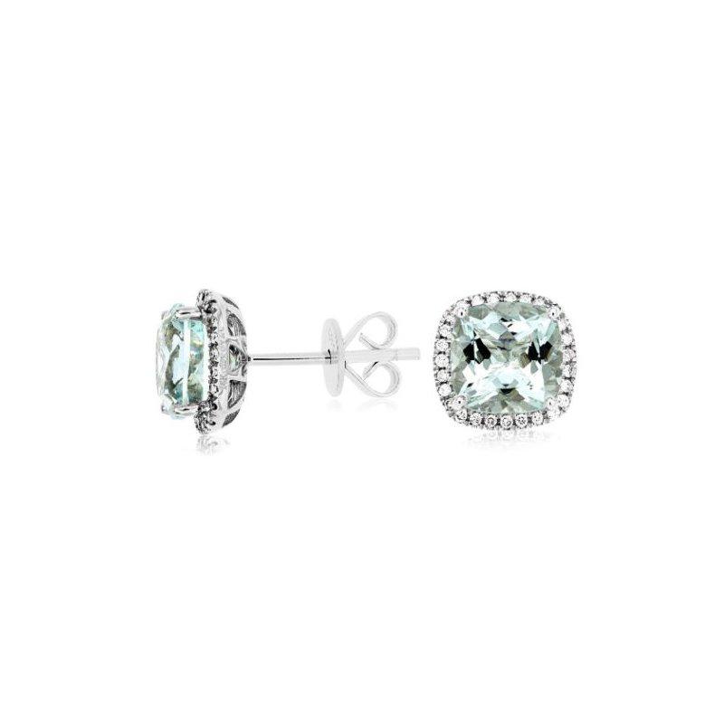 Thacker Jewelry 210-01735