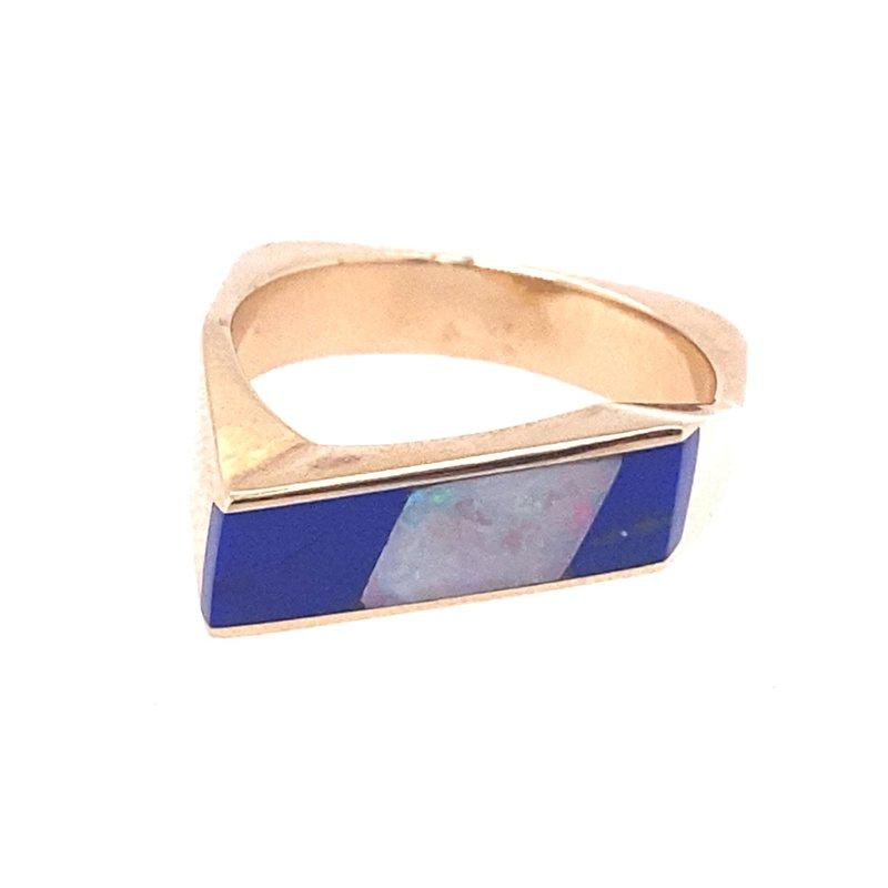 Thacker Jewelry 200-00134