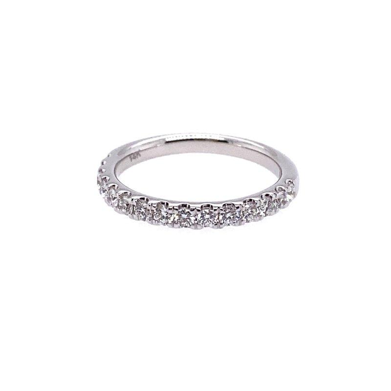 Thacker Jewelry 110-04888