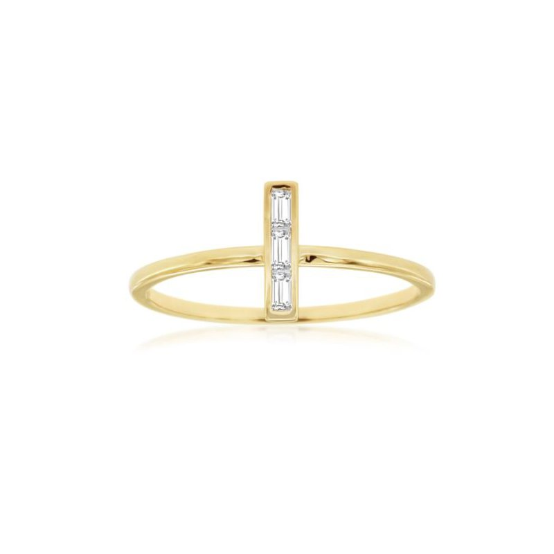 Thacker Jewelry 130-02131