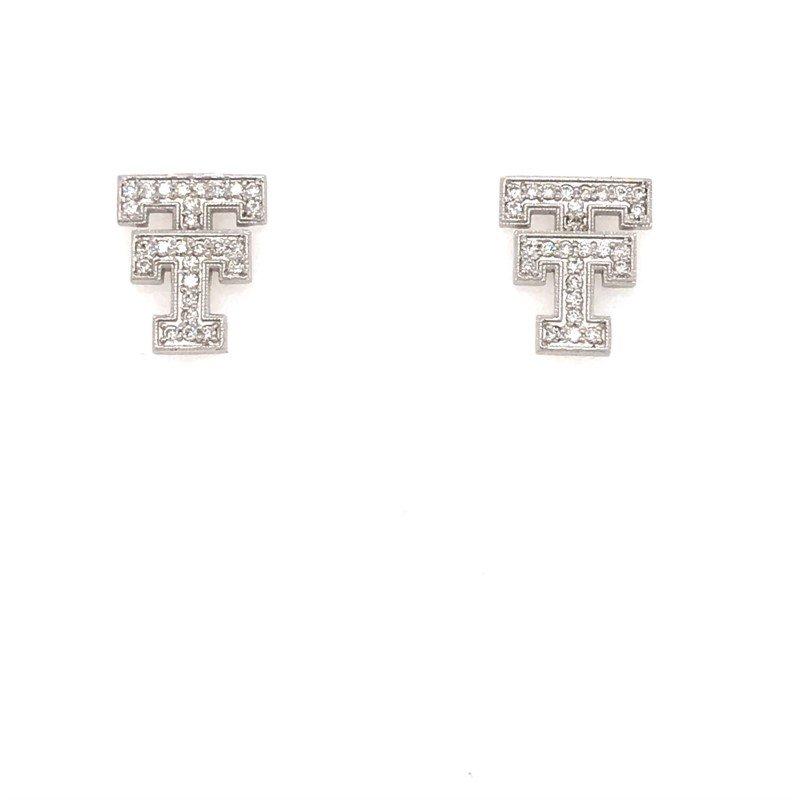 Thacker Jewelry 136-00043