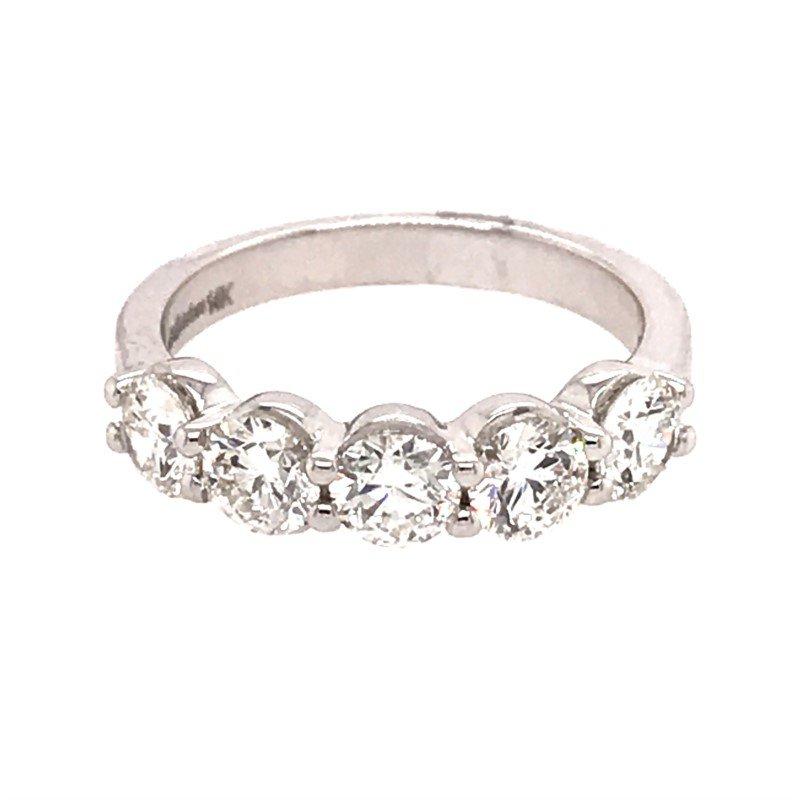 Thacker Jewelry 110-04681