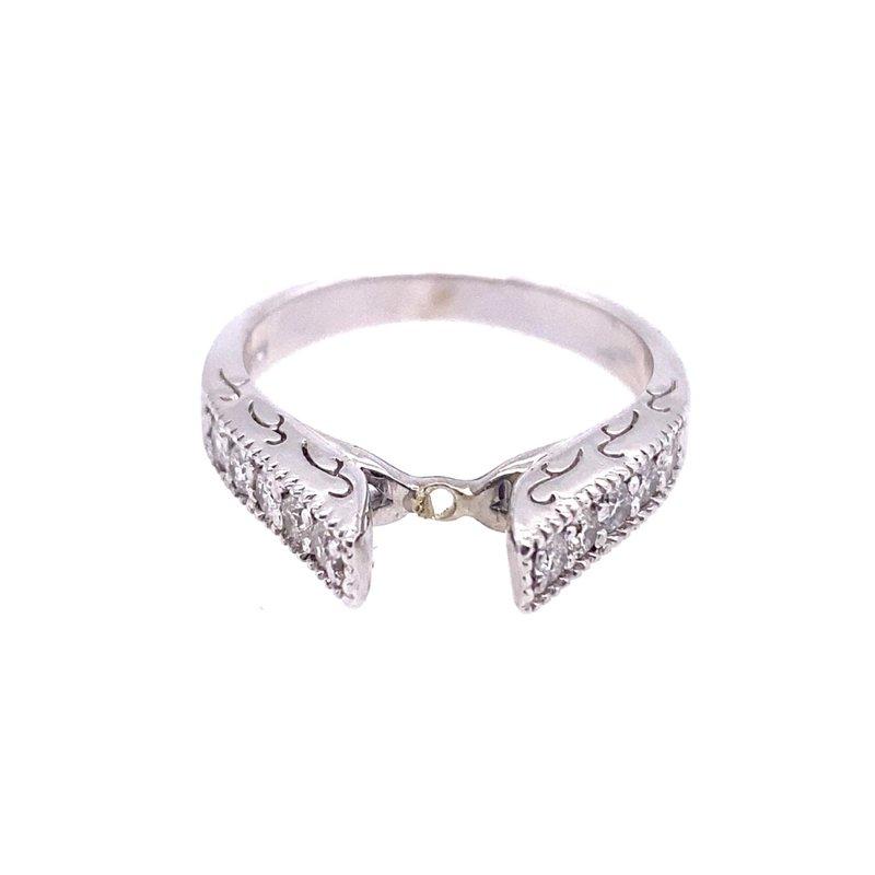 Thacker Jewelry 140-00012