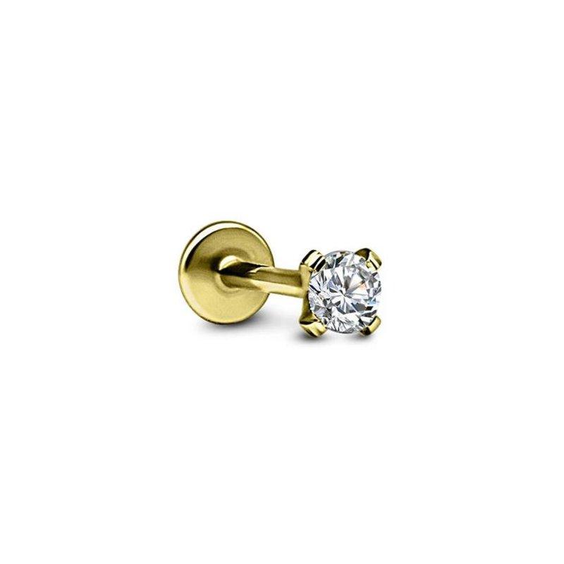 Thacker Jewelry 154-02315