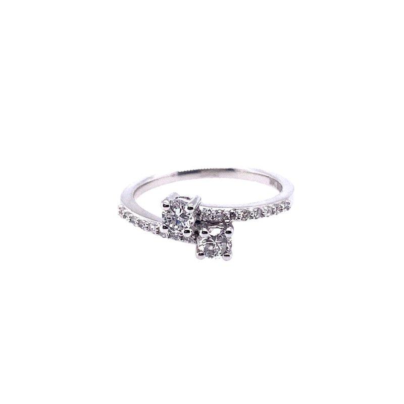 Thacker Jewelry 130-02224