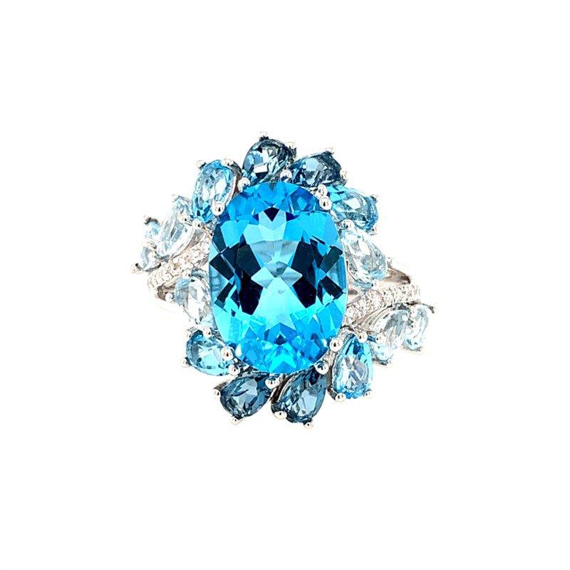Thacker Jewelry 200-03116