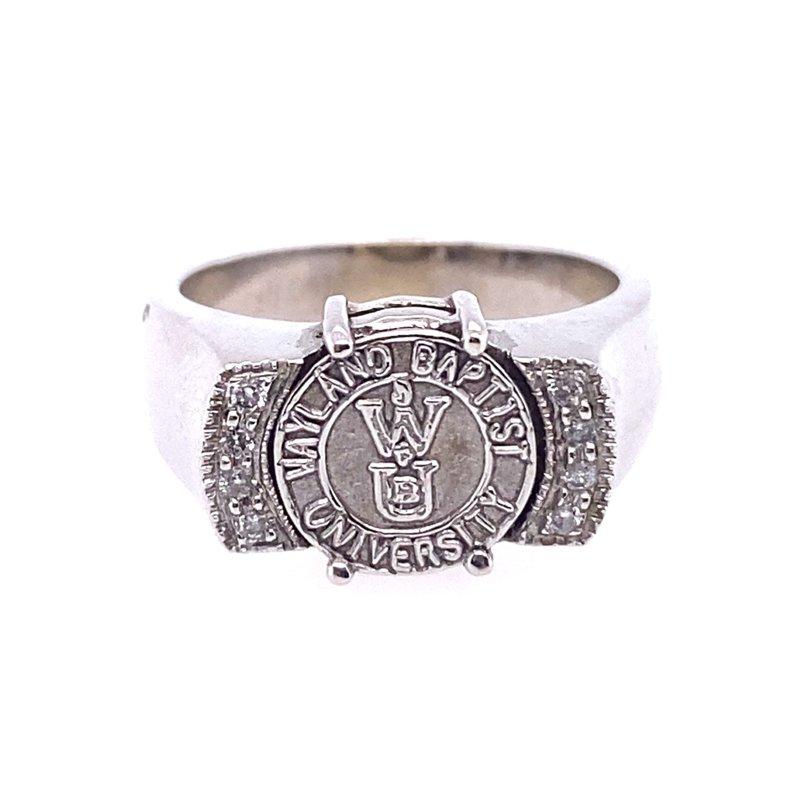 Thacker Jewelry 137-00040