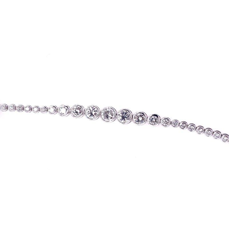 Thacker Jewelry 170-00847