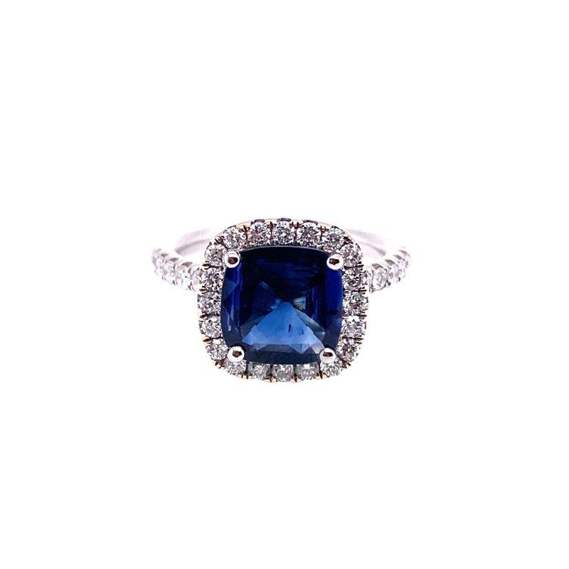 Thacker Jewelry 200-02600