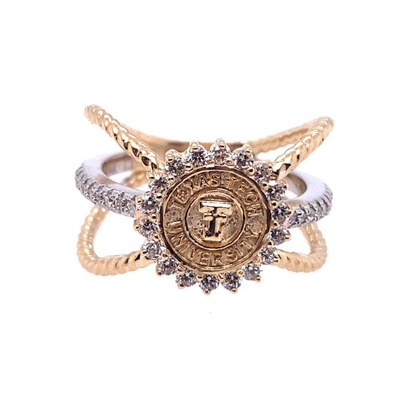 Thacker Jewelry 137-00251