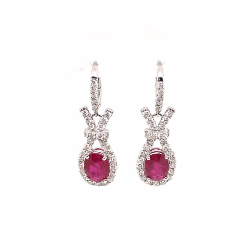 Thacker Jewelry 210-01640