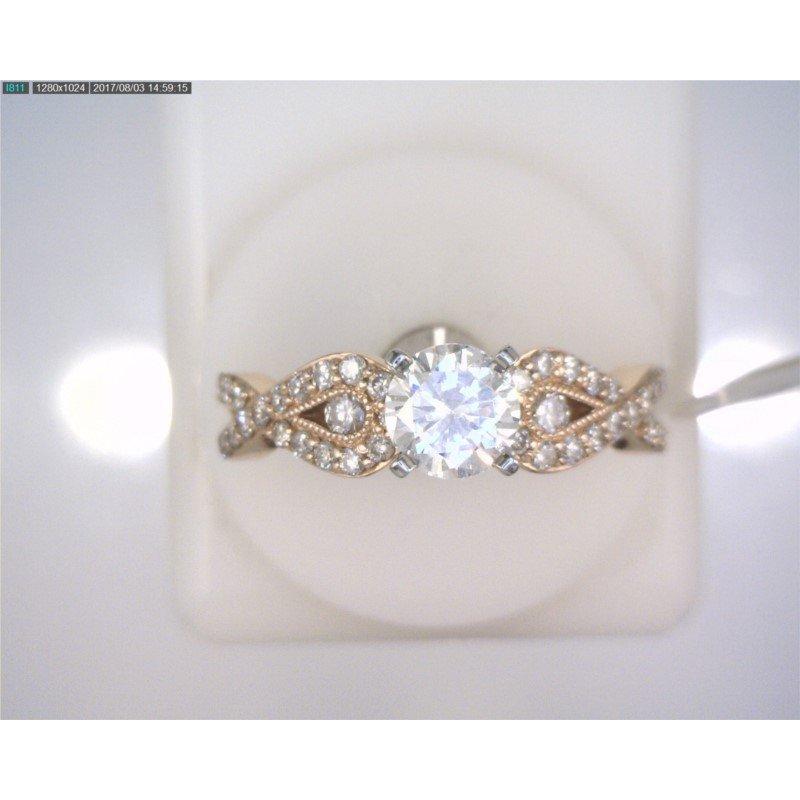 Thacker Jewelry 140-00341
