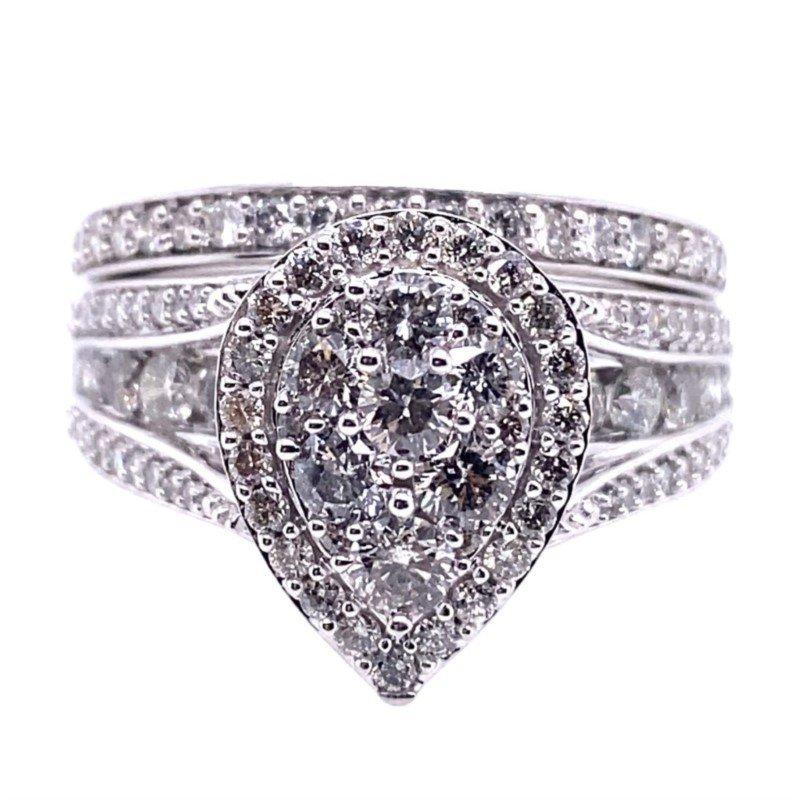 Thacker Jewelry 145-00653