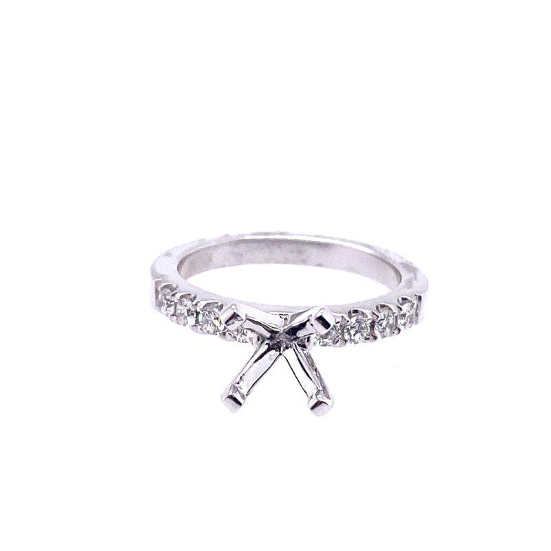 Thacker Jewelry 140-05055