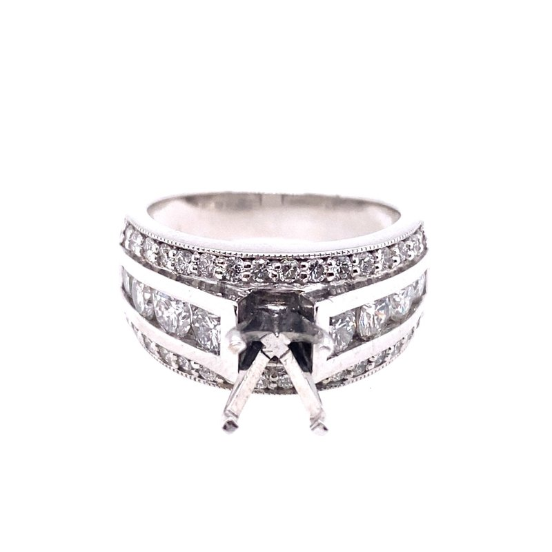 Thacker Jewelry 140-04792