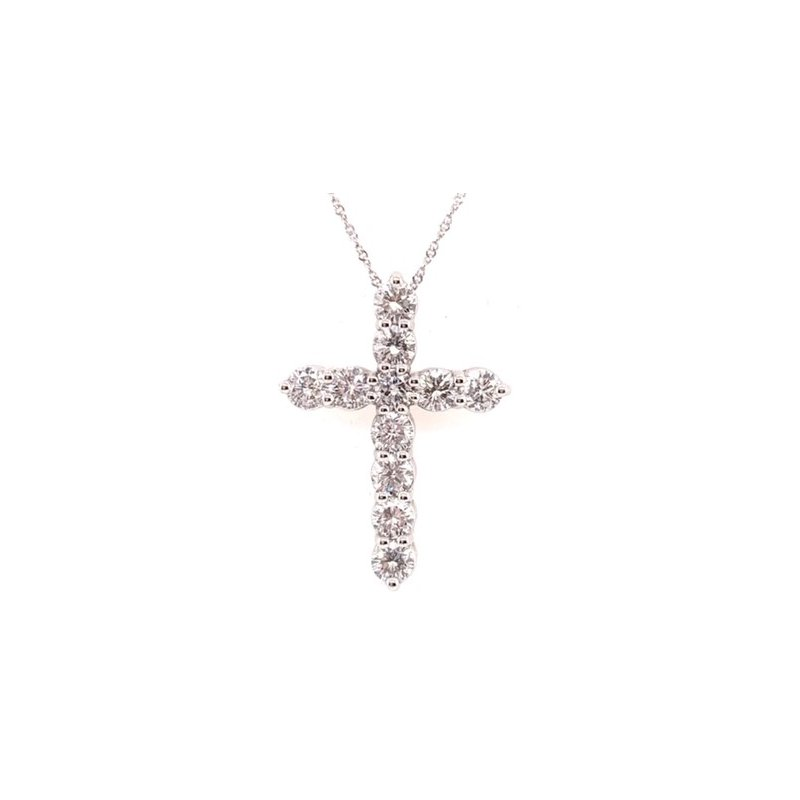 Thacker Jewelry 160-04109