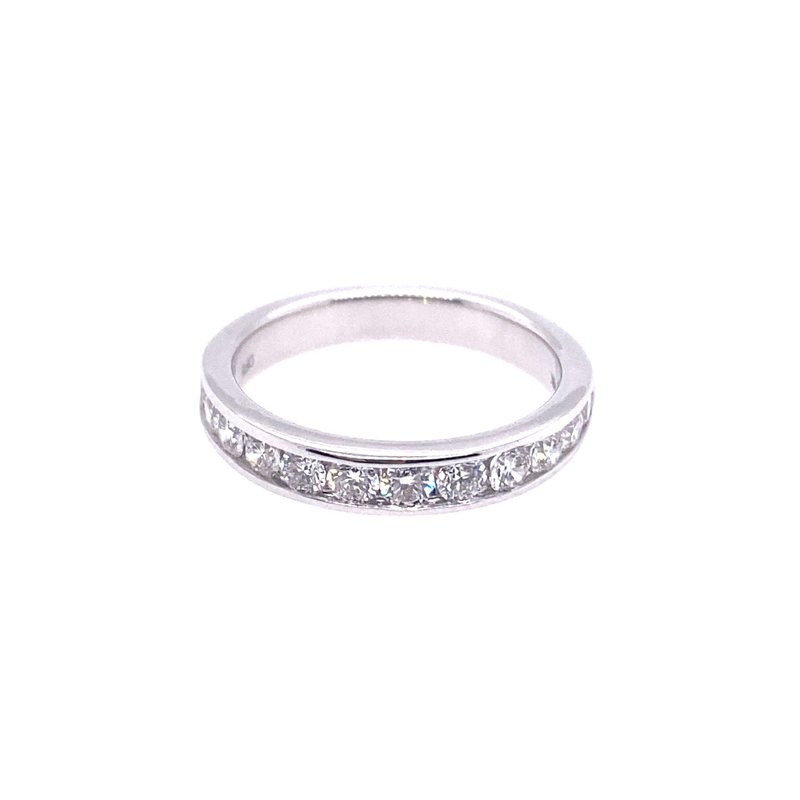 Thacker Jewelry 110-04453