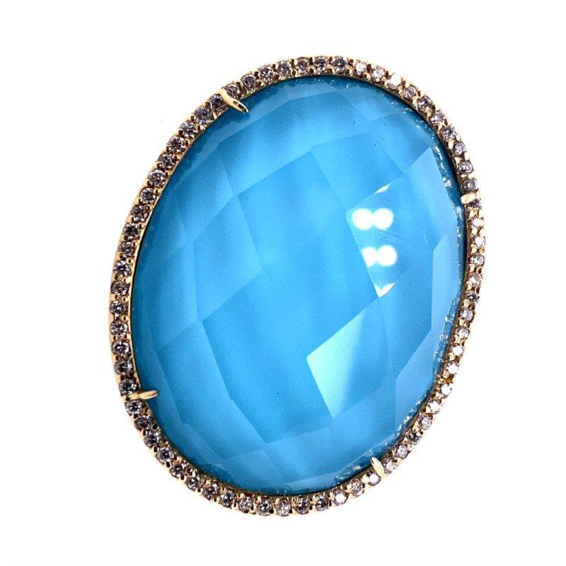Thacker Jewelry 200-03019