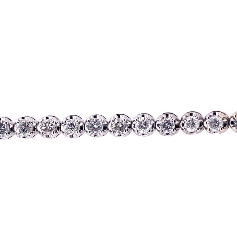 Thacker Jewelry 170-00845
