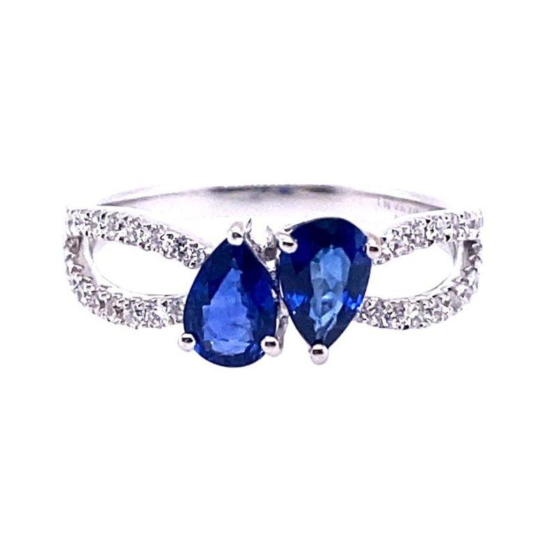 Thacker Jewelry 200-03055