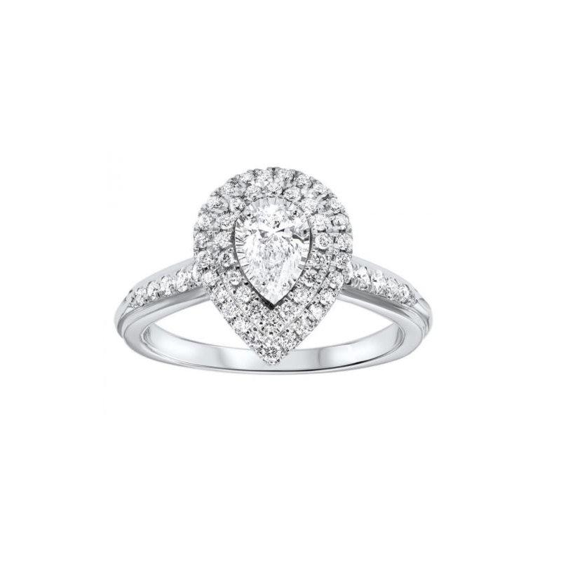 Thacker Jewelry 100-00223