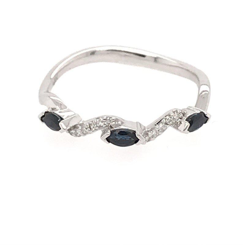 Thacker Jewelry 200-02612