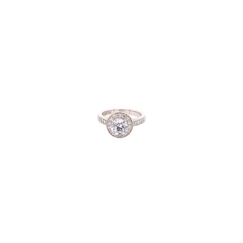 Thacker Jewelry 140-04938