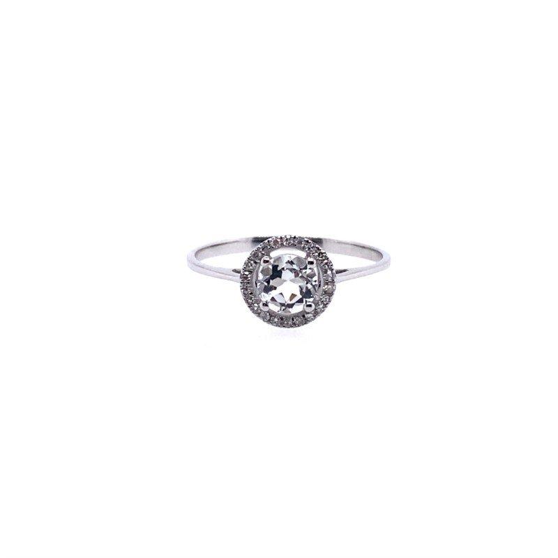 Thacker Jewelry 200-02998