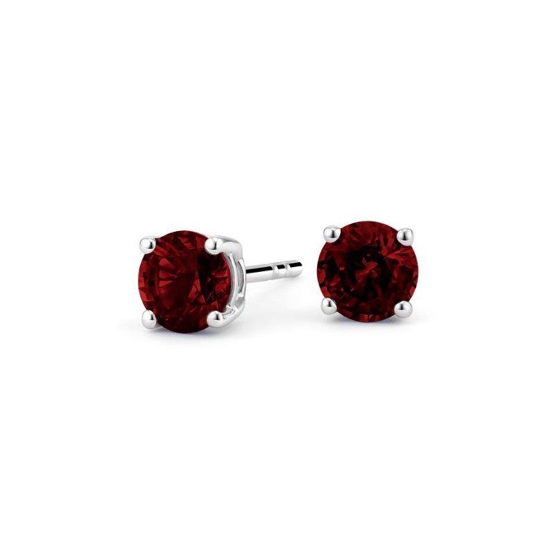Thacker Jewelry 210-01710