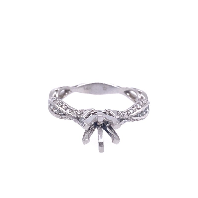 Thacker Jewelry 140-04364