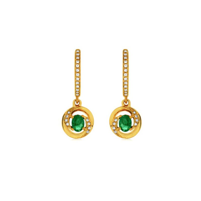 Thacker Jewelry 210-01745