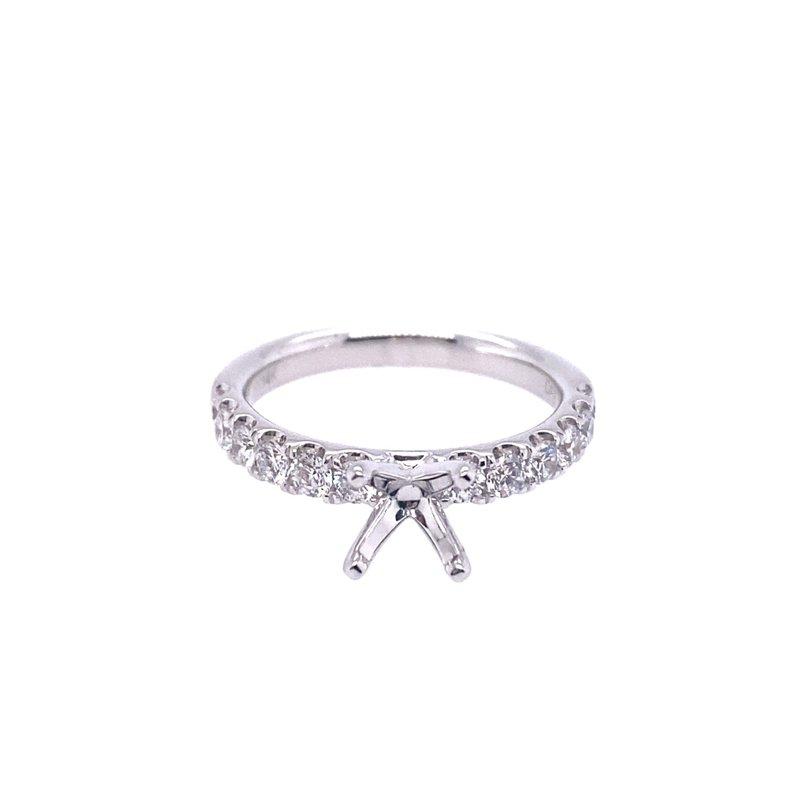Thacker Jewelry 140-04988