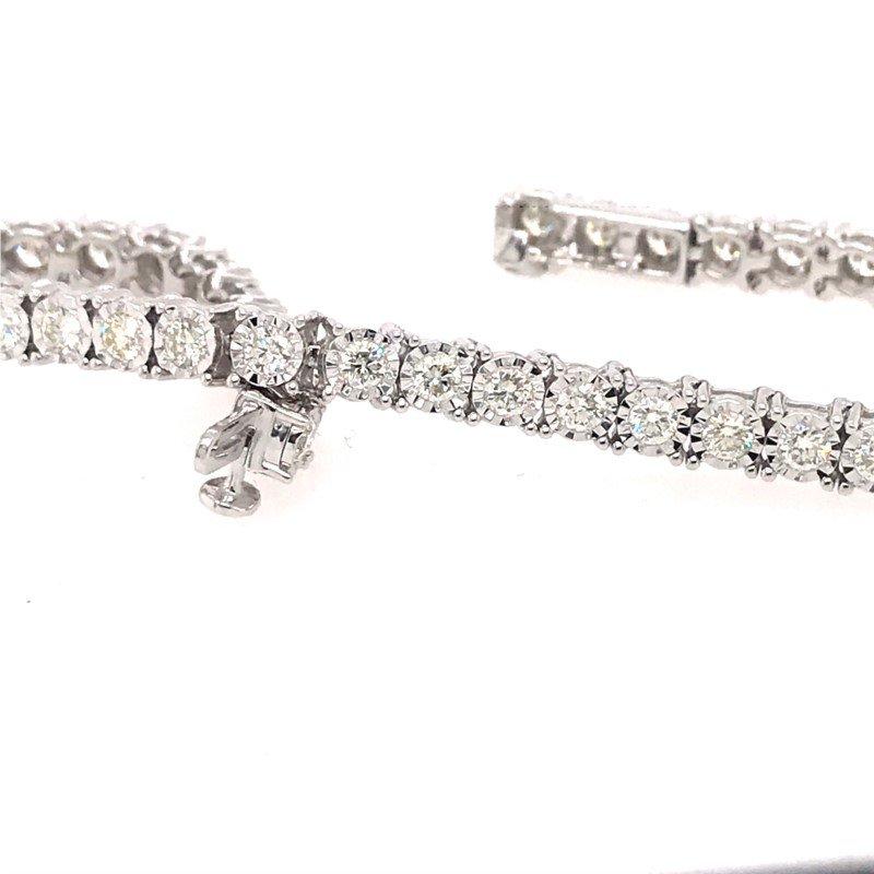 Thacker Jewelry 170-00824