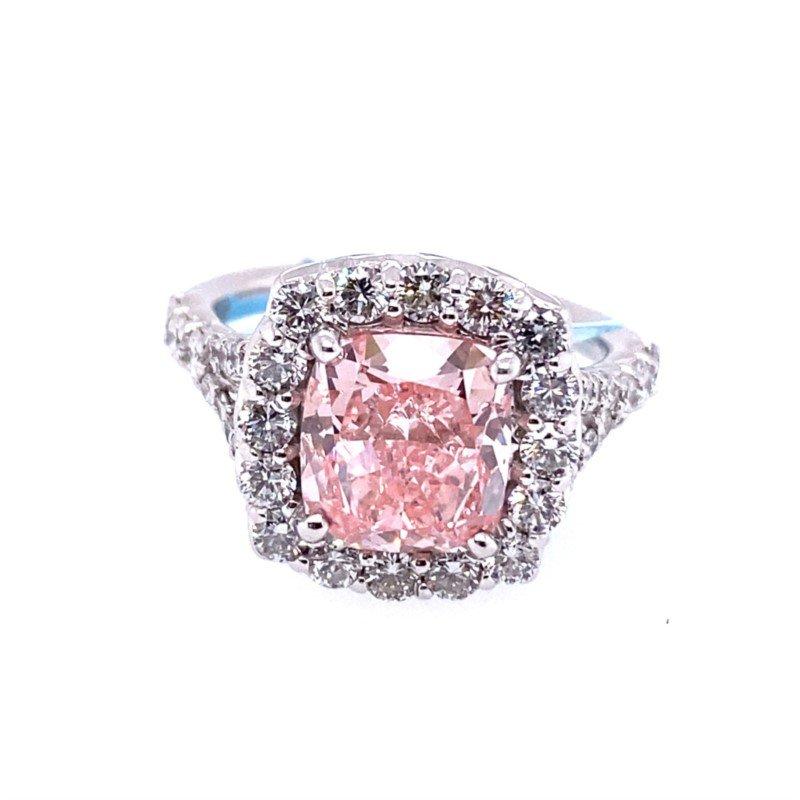 Thacker Jewelry 100-00469