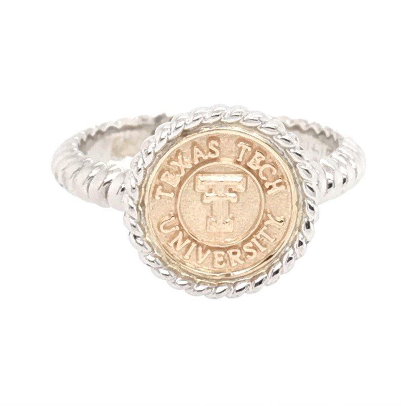 Thacker Jewelry 137-00230