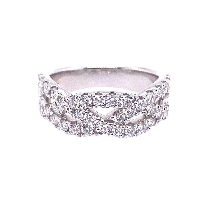 Thacker Jewelry 110-03917