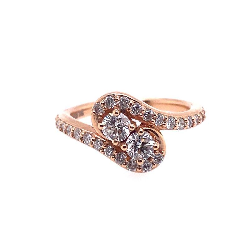 Thacker Jewelry 130-02226