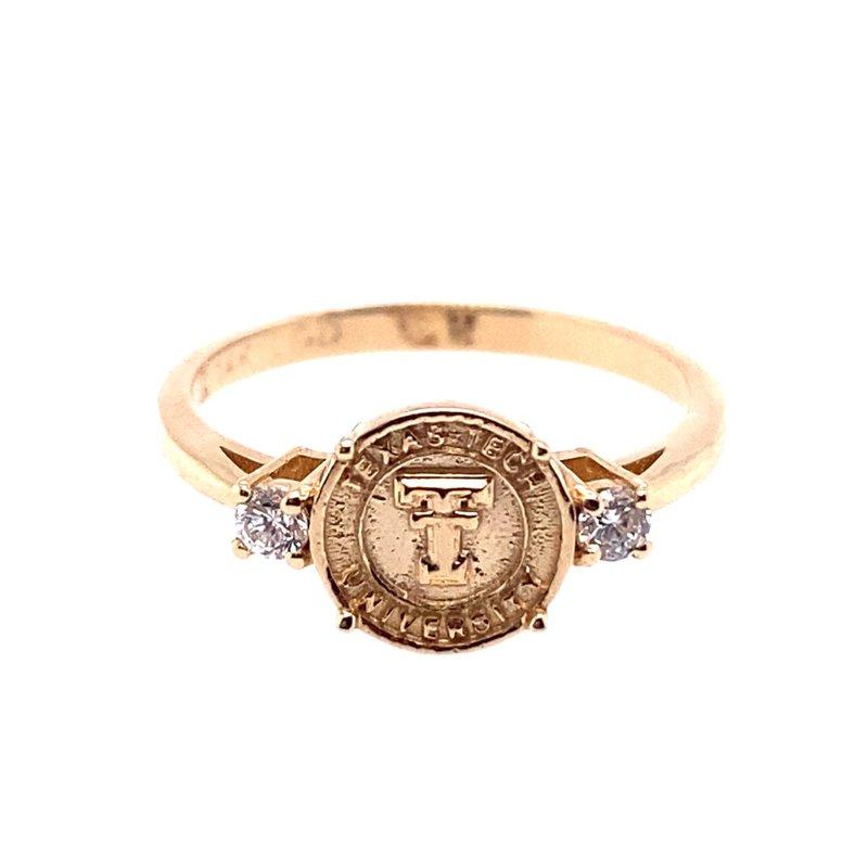 Thacker Jewelry 137-00218