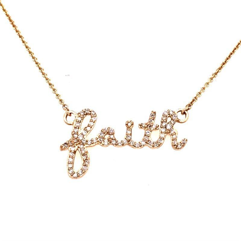 Thacker Jewelry 165-00702