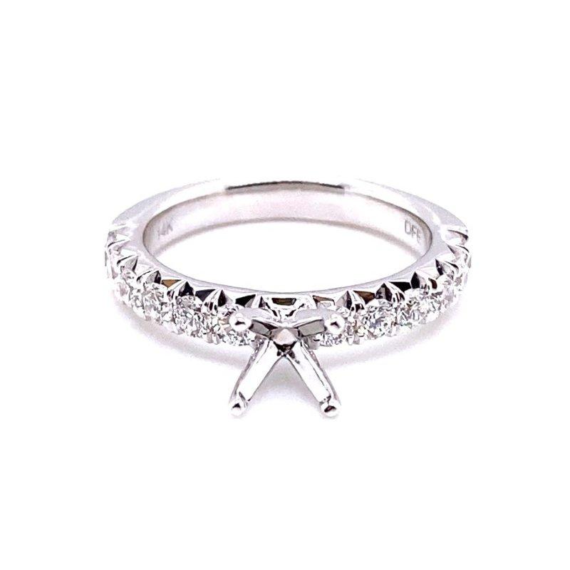 Thacker Jewelry 140-05078