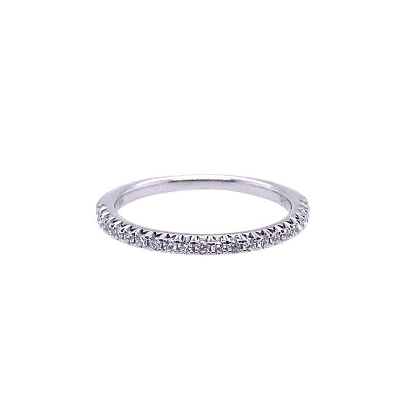 Thacker Jewelry 110-05047