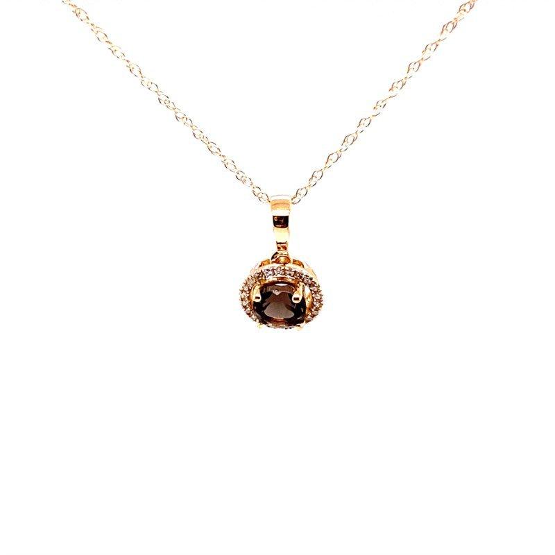 Thacker Jewelry 230-00749