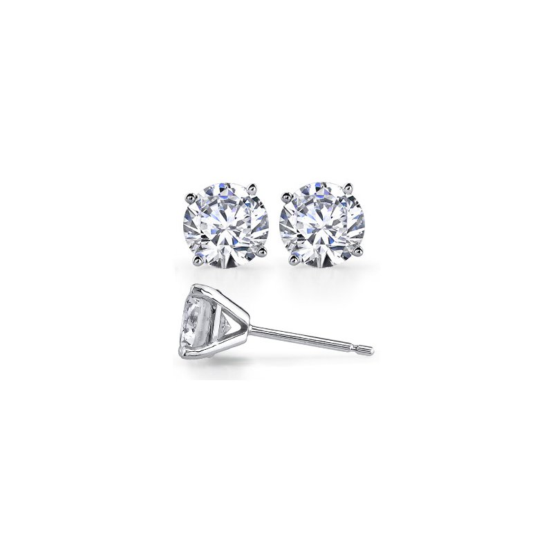 Thacker Jewelry 154-02347