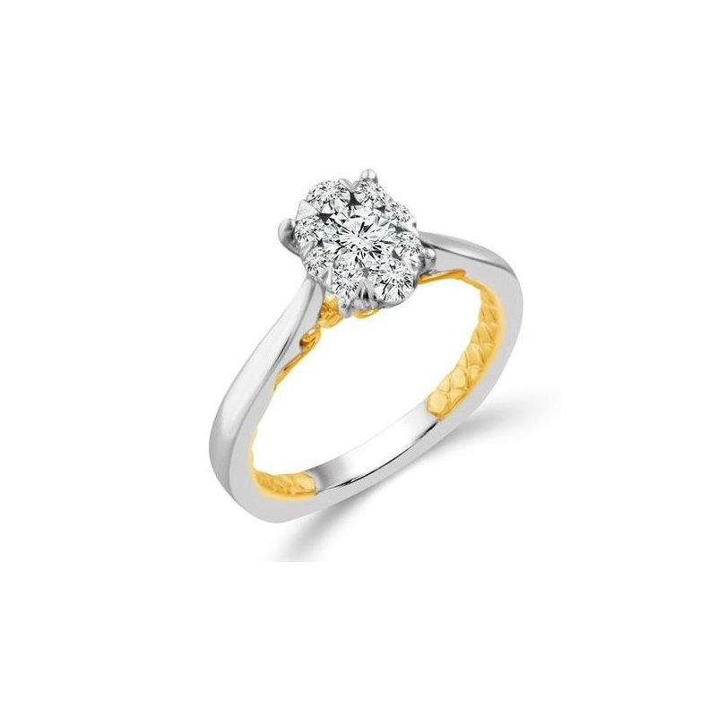 Thacker Jewelry 100-00443