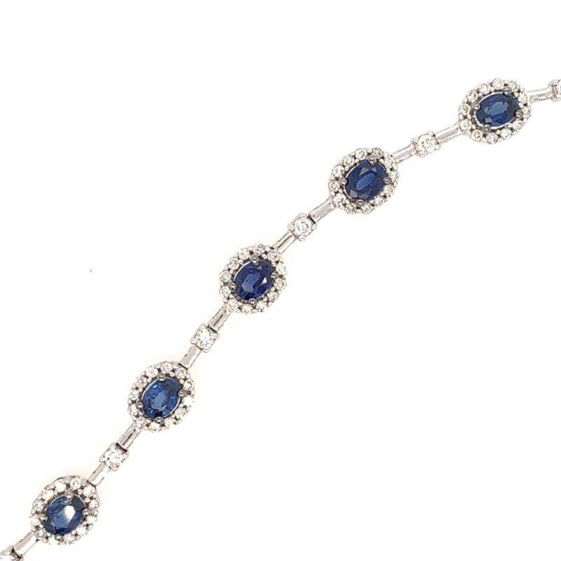 Thacker Jewelry 240-00259
