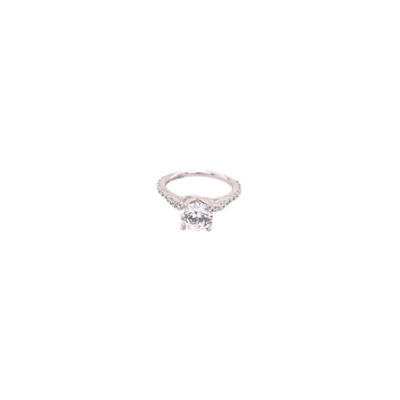 Thacker Jewelry 140-04941