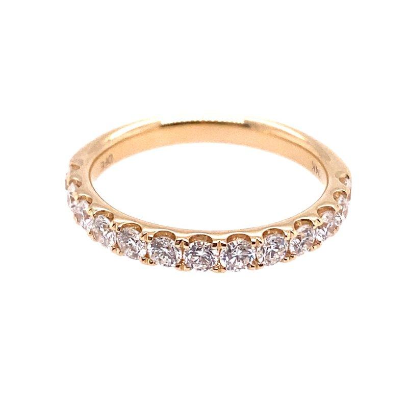 Thacker Jewelry 110-04881