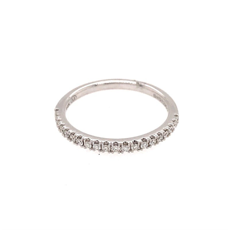 Thacker Jewelry 110-04872