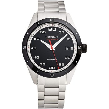 Timewalker Automatic Watch